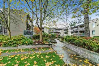 Photo 7: 203 6105 KINGSWAY in Burnaby: Highgate Condo for sale (Burnaby South)  : MLS®# R2224311