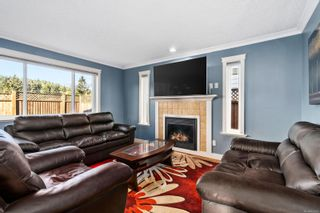 Photo 16: 3254 Walfred Pl in : La Walfred House for sale (Langford)  : MLS®# 863099