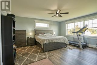 Photo 16: 147 MacMillan Point Road in West Covehead: House for sale : MLS®# 202125853