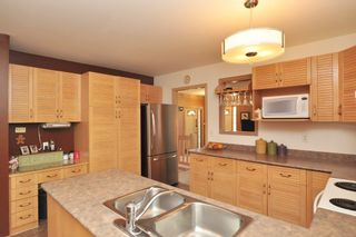 Photo 12: 16 Willow Avenue East: Oakbank Single Family Detached for sale (RM Springfield)  : MLS®# 1309429