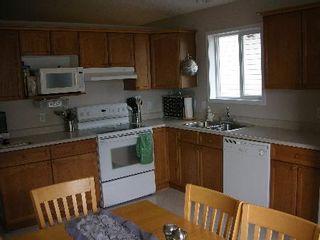 Photo 5: 15305 - 138 B Street: House for sale (Carlton)