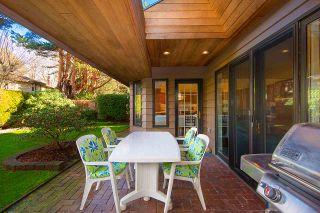 Photo 18: 5551 FLOYD Avenue in Richmond: Steveston North House for sale : MLS®# R2241007