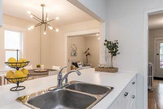 Photo 13: 199 Arlington Street in Winnipeg: Wolseley Residential for sale (5B)  : MLS®# 202120500