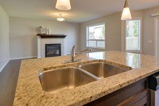 Photo 15: 9266 212 Street in Edmonton: Zone 58 House for sale : MLS®# E4249950
