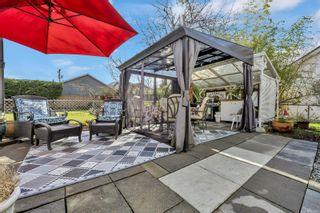 Photo 24: 454 Festubert St in : Du West Duncan House for sale (Duncan)  : MLS®# 870848