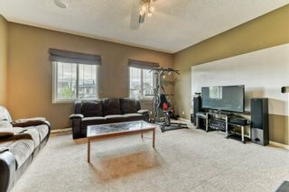 Photo 23: 199 Sagewood Drive SW: Airdrie Detached for sale : MLS®# A1119467