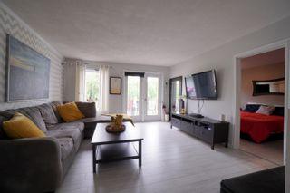 Photo 2: 304 Caledonia Street in Portage la Prairie: House for sale : MLS®# 202116624