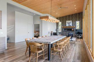Photo 8: 225 43169 Range Rd 215: Rural Camrose County House for sale : MLS®# E4264040