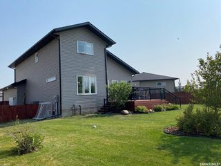 Photo 37: 425 Quessy Drive in Martensville: Residential for sale : MLS®# SK864596