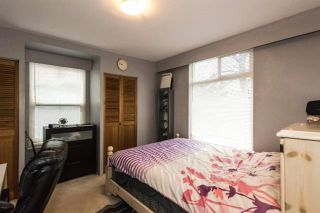 Photo 6: 3951 Parker St in Burnaby: Willingdon Heights House for sale (Burnaby North)  : MLS®# R2233853