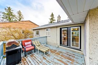 Photo 21: 4323 Bowness Road NW in Calgary: Montgomery Detached for sale : MLS®# A1144296