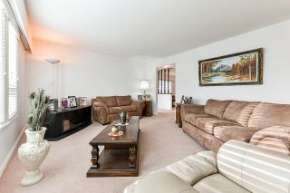 Photo 7: 3183 E 22ND Avenue in Vancouver: Renfrew Heights House for sale (Vancouver East)  : MLS®# R2538029