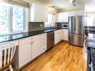 Photo 16: 5939 Dalcastle Drive NW in Calgary: Dalhousie Detached for sale : MLS®# A1114949