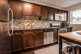 Photo 5: 303 2117 16 Street SW in Calgary: Bankview Apartment for sale : MLS®# A1118839