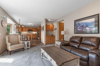 Photo 15: 75 Silverstone Road NW in Calgary: Silver Springs Detached for sale : MLS®# A1129915