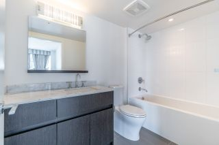 "Photo 11: 1012 7788 ACKROYD Road in Richmond: Brighouse Condo for sale in ""QUINTET"" : MLS®# R2239379"