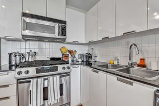 Photo 12: 1502 151 W 2ND STREET in North Vancouver: Lower Lonsdale Condo for sale : MLS®# R2528948