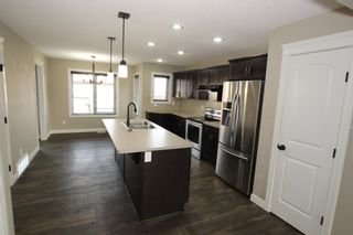Photo 5: 52 Tonewood Boulevard: Spruce Grove Attached Home for sale : MLS®# E4257621