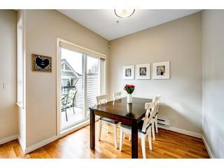"""Photo 15: 27 20159 68 Avenue in Langley: Willoughby Heights Townhouse for sale in """"Vantage"""" : MLS®# R2539068"""