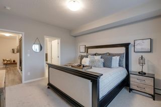 Photo 18: 211 370 Harvest Hills Common NE in Calgary: Harvest Hills Apartment for sale : MLS®# A1060358