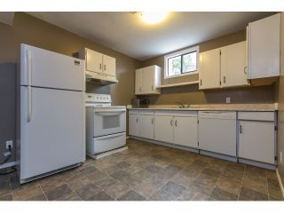 Photo 8: 35221 ROCKWELL Drive in Abbotsford: Abbotsford East House for sale : MLS®# R2001909