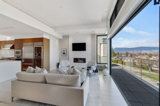 Photo 8: 3991 PUGET Drive in Vancouver: Arbutus House for sale (Vancouver West)  : MLS®# R2557131