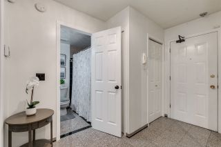 """Photo 15: 142 200 WESTHILL Place in Port Moody: College Park PM Condo for sale in """"WESTHILL PLACE"""" : MLS®# R2397916"""
