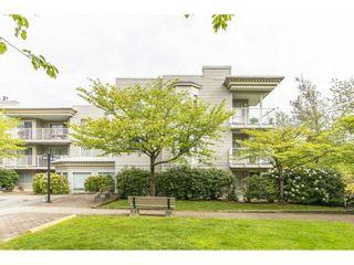 Photo 2: 207 9946 151 Street in Surrey: Guildford Condo for sale (North Surrey)  : MLS®# R2574463
