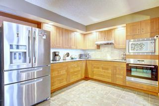 Photo 14: 1801 1100 8 Avenue SW in Calgary: Downtown West End Apartment for sale : MLS®# A1095397