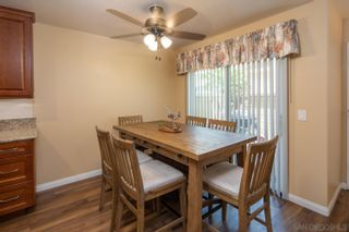 Photo 15: SANTEE Townhouse for sale : 3 bedrooms : 10710 Holly Meadows Dr Unit D