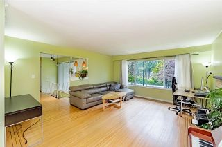 "Photo 5: 1770 BOWMAN Avenue in Coquitlam: Harbour Place House for sale in ""Harbour Chines/ Chineside"" : MLS®# R2575403"