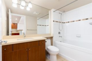 Photo 17: 509 8180 LANSDOWNE Road in Richmond: Brighouse Condo for sale : MLS®# R2559896