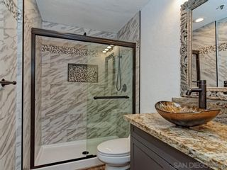 Photo 1: MISSION VALLEY Condo for sale : 2 bedrooms : 5705 Friars Rd #34 in San Diego