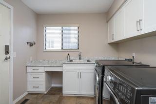 "Photo 23: 16256 79 Avenue in Surrey: Fleetwood Tynehead House for sale in ""Hazelwood Grove"" : MLS®# R2615534"