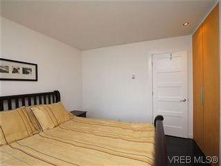 Photo 10: 1005 1630 Quadra St in VICTORIA: Vi Central Park Condo for sale (Victoria)  : MLS®# 562146