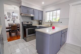 """Photo 11: 13448 87A Avenue in Surrey: Queen Mary Park Surrey House for sale in """"BEAR CREEK"""" : MLS®# R2585096"""
