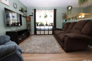 Photo 15: 6 Blake Crescent in Aberdeen: Residential for sale : MLS®# SK866912