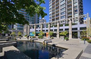 Photo 24: 503 751 Fairfield Rd in : Vi Downtown Condo for sale (Victoria)  : MLS®# 881598