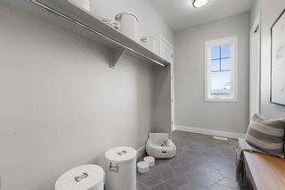 Photo 17: 41 Whispering Springs Way: Heritage Pointe Detached for sale : MLS®# A1146508