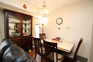 Photo 2: 15 8751 BENNETT ROAD in Richmond: Brighouse South Townhouse for sale : MLS®# R2152089