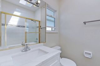 Photo 30: 2686 WAVERLEY Avenue in Vancouver: Killarney VE House for sale (Vancouver East)  : MLS®# R2617888