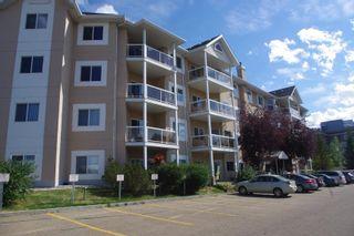 Photo 2: 312 10511 42 Avenue in Edmonton: Zone 16 Condo for sale : MLS®# E4262732