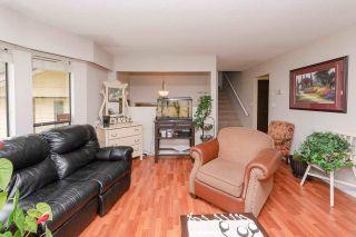 "Photo 9: 21225 DOUGLAS Avenue in Maple Ridge: Northwest Maple Ridge House for sale in ""The Orchard"" : MLS®# R2578046"