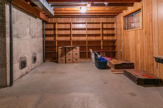 Photo 29: 15108 51 Avenue in Edmonton: Zone 14 House for sale : MLS®# E4240219