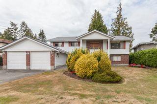 Photo 2: 899 50B Street in Delta: Tsawwassen Central House for sale (Tsawwassen)  : MLS®# R2106553