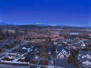 Photo 28: 8531 RICHARDSON Drive in Surrey: Fleetwood Tynehead House for sale : MLS®# R2540471