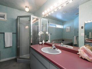 Photo 16: 2569 Kilgary Pl in : SE Cadboro Bay Row/Townhouse for sale (Saanich East)  : MLS®# 866339