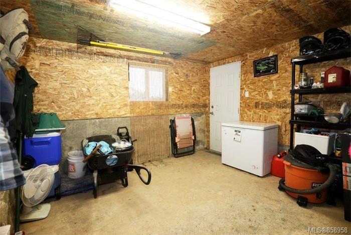 Photo 27: Photos: 2672 5th Ave in : PA Port Alberni House for sale (Port Alberni)  : MLS®# 858958
