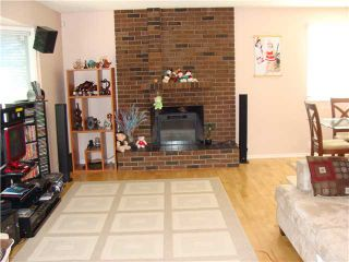 Photo 3: 59 ABERGALE Place NE in MEDICINE HAT: Abbeydale Residential Detached Single Family for sale (Calgary)  : MLS®# C3439875