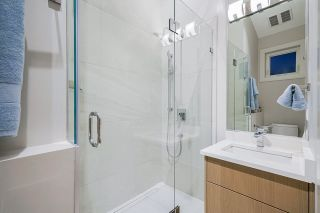 Photo 15: 2630 LAKEWOOD Drive in Vancouver: Grandview Woodland 1/2 Duplex for sale (Vancouver East)  : MLS®# R2466673